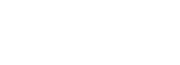STEAK HOUSE DOUBLE